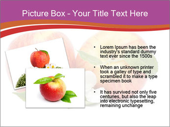 0000060826 PowerPoint Templates - Slide 20