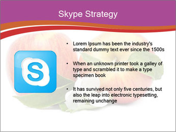 0000060826 PowerPoint Templates - Slide 8