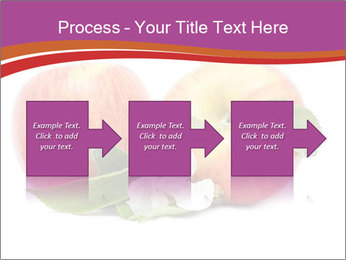 0000060826 PowerPoint Templates - Slide 88