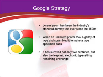 0000060827 PowerPoint Template - Slide 10