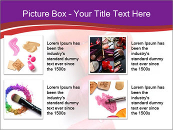 0000060827 PowerPoint Template - Slide 14