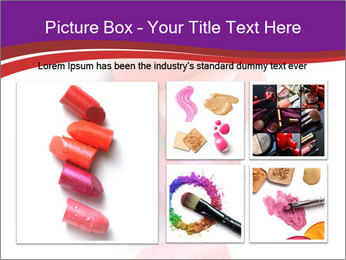 0000060827 PowerPoint Template - Slide 19