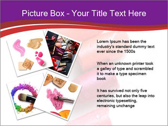 0000060827 PowerPoint Template - Slide 23