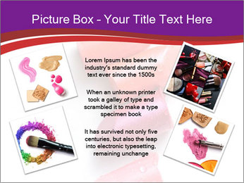 0000060827 PowerPoint Template - Slide 24