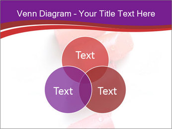 0000060827 PowerPoint Template - Slide 33