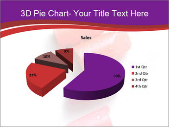 0000060827 PowerPoint Template - Slide 35