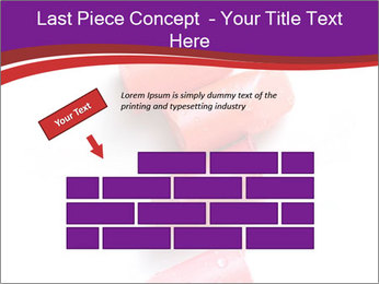 0000060827 PowerPoint Template - Slide 46