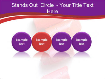 0000060827 PowerPoint Template - Slide 76