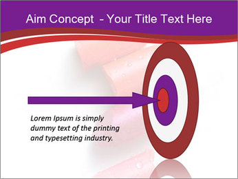 0000060827 PowerPoint Template - Slide 83
