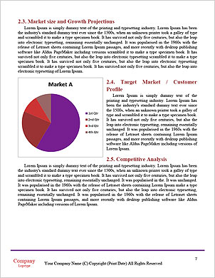 0000060827 Word Template - Page 7