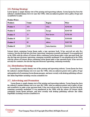 0000060827 Word Template - Page 9