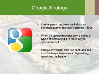 0000060828 PowerPoint Templates - Slide 10