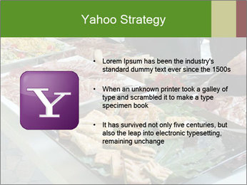 0000060828 PowerPoint Templates - Slide 11