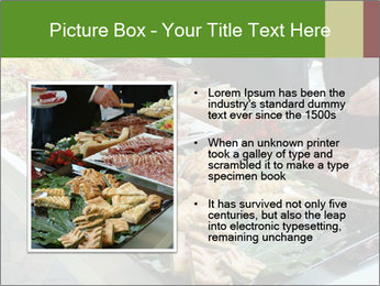 0000060828 PowerPoint Templates - Slide 13