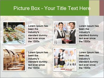 0000060828 PowerPoint Templates - Slide 14