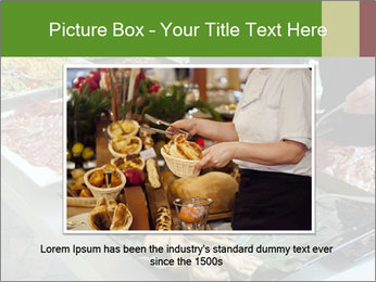 0000060828 PowerPoint Templates - Slide 15