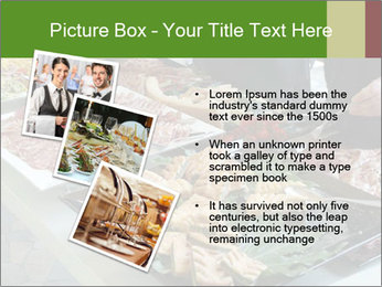 0000060828 PowerPoint Templates - Slide 17