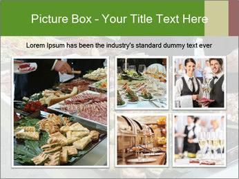 0000060828 PowerPoint Templates - Slide 19