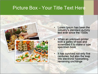 0000060828 PowerPoint Templates - Slide 20