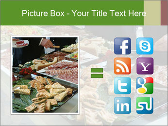 0000060828 PowerPoint Templates - Slide 21