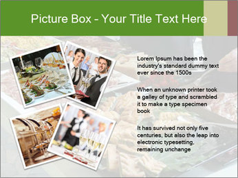 0000060828 PowerPoint Templates - Slide 23