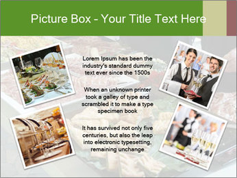 0000060828 PowerPoint Templates - Slide 24