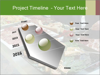 0000060828 PowerPoint Templates - Slide 26
