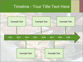 0000060828 PowerPoint Templates - Slide 28