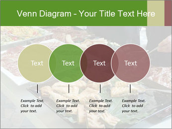 0000060828 PowerPoint Templates - Slide 32