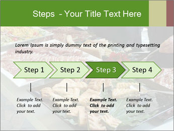 0000060828 PowerPoint Templates - Slide 4