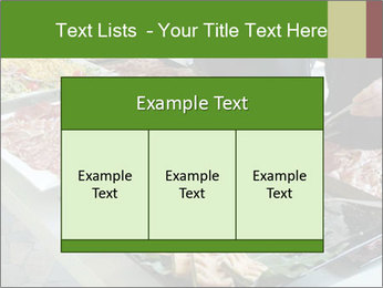 0000060828 PowerPoint Templates - Slide 59