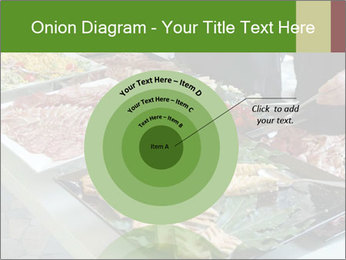 0000060828 PowerPoint Templates - Slide 61