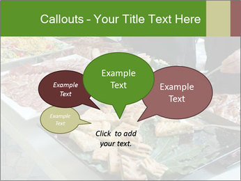 0000060828 PowerPoint Templates - Slide 73