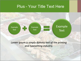 0000060828 PowerPoint Templates - Slide 75