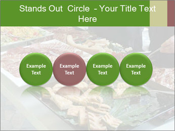 0000060828 PowerPoint Templates - Slide 76