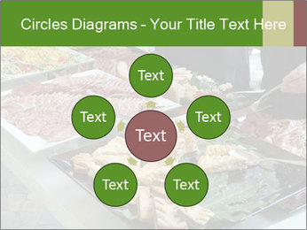 0000060828 PowerPoint Templates - Slide 78