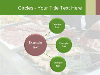 0000060828 PowerPoint Templates - Slide 79