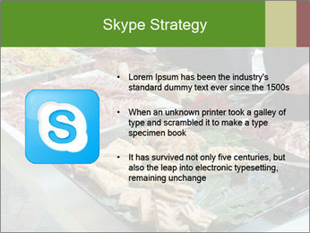 0000060828 PowerPoint Templates - Slide 8