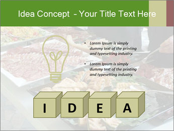 0000060828 PowerPoint Templates - Slide 80