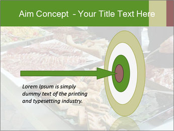 0000060828 PowerPoint Templates - Slide 83