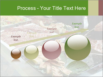 0000060828 PowerPoint Templates - Slide 87
