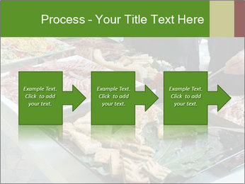 0000060828 PowerPoint Templates - Slide 88