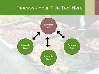 0000060828 PowerPoint Templates - Slide 91