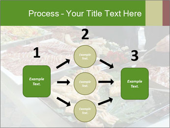 0000060828 PowerPoint Templates - Slide 92