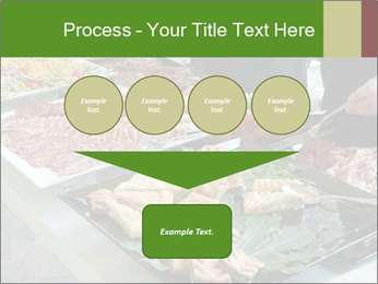 0000060828 PowerPoint Templates - Slide 93
