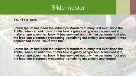0000060828 PowerPoint Template - Slide 2