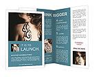 0000060830 Brochure Templates