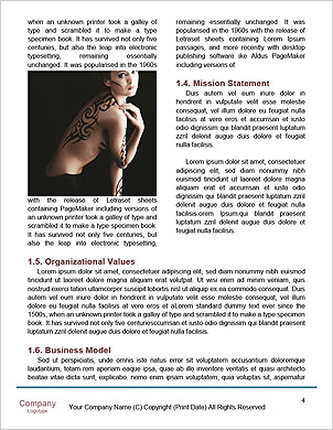 0000060830 Word Template - Page 4