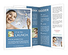 0000060832 Brochure Templates
