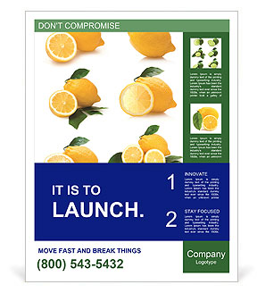 0000060833 Poster Template